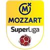 Liga Serbia