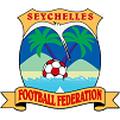 Seychelles League
