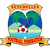 Seychelles League