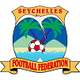 Championnat des Seychelles