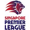 Liga Singapura