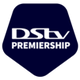 Liga Sul-Africana