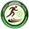 Premier League Soudan