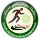 Sudan League
