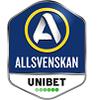 Liga Sueca