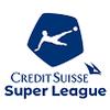 Championnat de Suisse