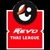 Liga Tailandia