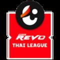 Liga da Tailândia