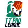 Professional League Trinidad y Tobago