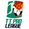 Professional League Trinidad y Tobago