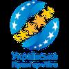 Premier League Ukraine