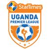 Uganda League