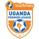 Liga Uganda