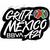 Tournoi Final - Ouverture Liga MX