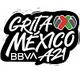 Liga MX Clausura