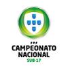 Liga Portuguesa Sub 17 Grupo 1