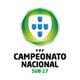 Liga Portuguesa Sub 17