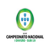 Liga Portuguesa Sub 19 Girone 1