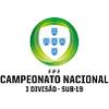 Liga Portuguesa Sub 19 Grupo 1