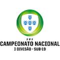 Liga Portuguesa Sub 19