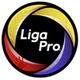 Ecuador - Primera B