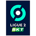 ligue 2 - playoffs subida