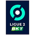 Barrages Ligue 2