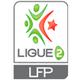 Segunda Liga da Argélia
