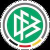 Regionalliga Sub 19 Group 1
