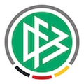 Regionalliga Sub 19
