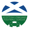Liga Lowland Escocia