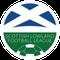 Lowland Football League Écosse