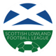 Lowland Football League Scotland