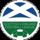 Lowland Football League Scotland