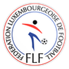 Third Division Luxembourg Group 1