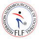 Third Division Luxembourg
