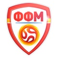 Supercopa Macedonia del Norte