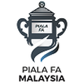 Malaysia FA Cup