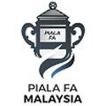 Coupe de la Fédération de Malaisie
