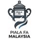 Copa FA Malasia