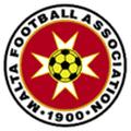Supercopa Malta