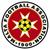 Third Division Malta