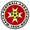 Troisième Division Malte