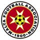 Terceira Liga Malta