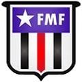 Championnat du Maranhão