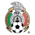 Liga MX U20 - Clôture