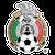 Liga MX Sub 15 - Apertura