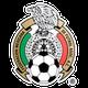 Liga MX Sub 15 - Clausura