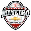 Mineiro 2 Temporada Regular