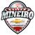 Mineiro 2